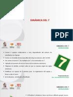 Dinamica Del 7
