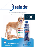 Oralade Dog BrochureLQ