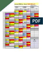 DFGSM 3 ( 3è) - 2017-18- Planning UE - 21-07-17