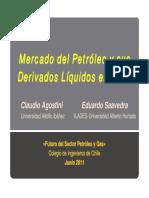 Petroleo y gas Chile.pdf