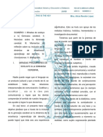 Codificarydescodificar.pdf