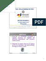 conferencia_logistica_en_la_cadena_de_frio_proexport_2013.pdf