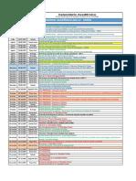 Calendário 2017.2 - ALUNO - UNESA.pdf