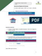 NSTP - Instructivo Para Las ET - Registro de Contratos (2)