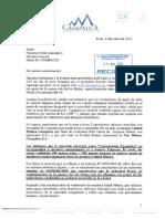 success-01274cc6_Carta_de_respuesta_a_diario_El_Comercio.pdf