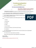 L13364.pdf