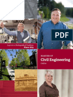 MS_CIVIL_Engg_Norwich_MCE_Brochure.pdf