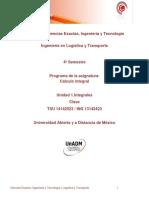 U1._Integrales.pdf