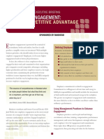 Engagement Briefing-FINAL.pdf