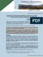 ASDMAS responde al Ejecutivo sobre transgenicos.pdf