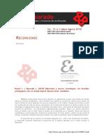40937-127038-1-SM.pdf