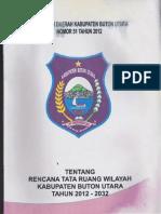 Peraturan-Daerah-Kabupaten-Buton-Utara-Nomor-51-Tahun-2012-Tentang-Rencana-Tata-Ruang-Wilayah-Kabupaten-Buton-Utara-Tahun-2012-2032.pdf