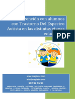 intervencion_tgd.pdf