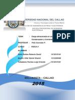 informe 4 FISICA Optica y Magnetismo