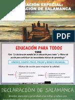 EDUCACIÓN ESPECIAL2