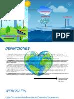 Ciclo Hidro.pdf