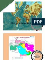 2. El Origen de las Naciones.pdf