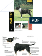 La Guia Del Bull Terrier.pdf