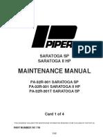 761 719 pa32r-service.pdf