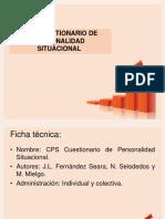 206436576 Ficha Tecnica de Cps