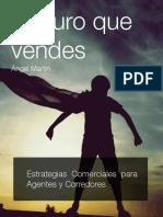 seguro_que_vendes.pdf