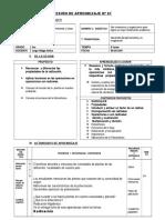70510302-Sesion-de-Clases-de-CEBA.doc