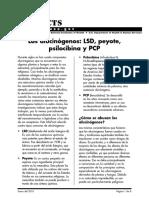 Los alucinógenos (NIDA).pdf
