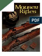 210742460-Mauser-Rifles-NRA-American-Rifleman-2005.pdf