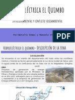 Justicia ambiental y conflicto socioambiental.pptx