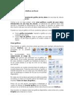 Modulo 6 Diseño de Gráficos en Excel V2007
