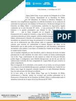 ESCRITO Brenda Palomeque
