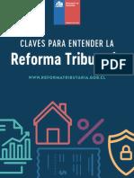 claves_reformatributaria.pdf