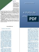 a_volta_de_jesus_cristo.pdf