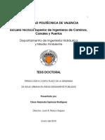 tesisU- AGUA.pdf