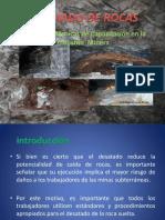 desatado.pdf