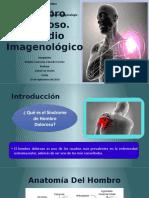 Hombro-Doloroso-Seminario.pptx