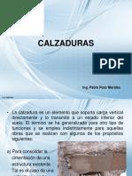 CALZADURAS.ppt