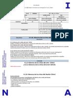 oro puro.pdf
