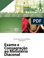 consagracao diacono.pdf