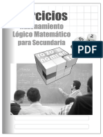 Razonamiento Logico Matematico-me (1)