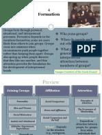 4 Formation 2013.pptx