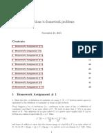 hwsol.pdf