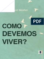 Paul Washer - Como Devemos Viver.pdf