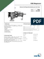 mt_meganorm_a2742_0p_6.pdf