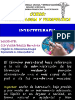 INYECTOTERAPIA.pptx