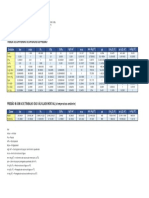 produto_1_11022014233642.pdf