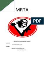 MRTA.docx