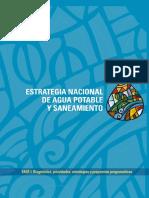 REVISTA-SENAGUA.compressed.pdf