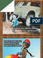 VINIL (BATE) CUADROS 1, 2.pdf