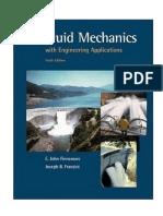 172343706-FLUID-MECHANICS-FRANZINI-pdf.pdf